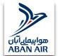 logo Aban Air