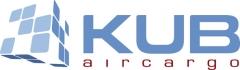 logo KUB Air Cargo GmbH