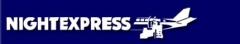 logo NIGHTEXPRESS Luftverkehrsgesellschaft mbH