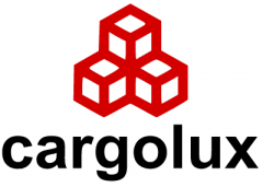 logo Cargolux Airlines International S.A.