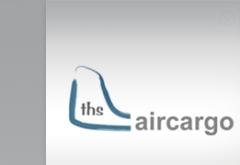 logo ths aircargo services gmbh