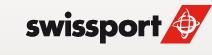 logo Swissport Cargo Services Deutschland GmbH