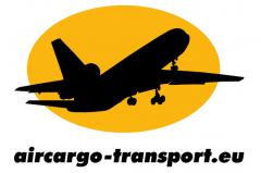 logo Aircargo Transport GmbH