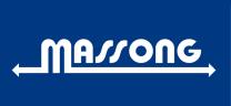 logo W. Massong KG