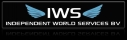 logo IWS - Independent World Services BV