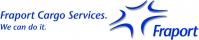 logo Hahn Cargo Services GmbH