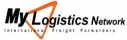 logo My Logistics Network