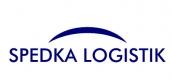 logo SPEDKA LOGISTIK GMBH