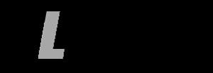 logo TLT Silver Tiger Logistics B.V.