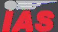 logo Inter Aviation Services (IAS) b.v.