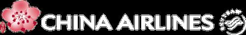 logo China Airlines Ltd