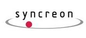 logo syncreon