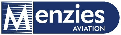 logo Menzies