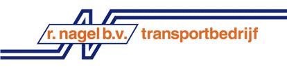 logo Nagel-Forwarder