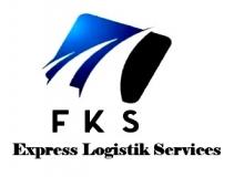 logo FKS Express Logistik