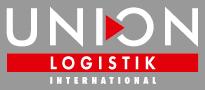 logo UNION LOGISTIK (International) GmbH