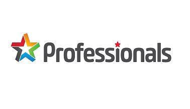 logo Professionals Vella Property
