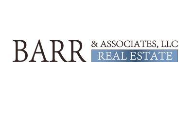 logo The Hoeke Team, REALTORS at Barr & Associates Real Estate, LLC