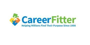 logo CareerFitter