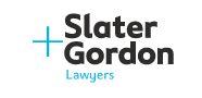logo  Slater and Gordon Gold Coast